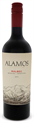 Alamos Malbec
